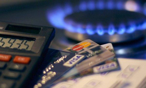 Мільярди для Фірташа: Як українців розводять на газ
