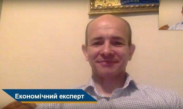 Інтерв'ю з Борисом Кушніруком (відео)