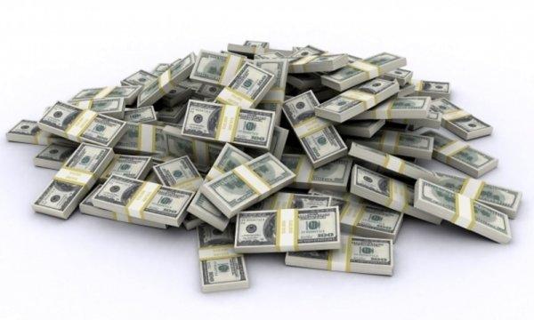 Чому Україна залишиться без іноземних інвестицій