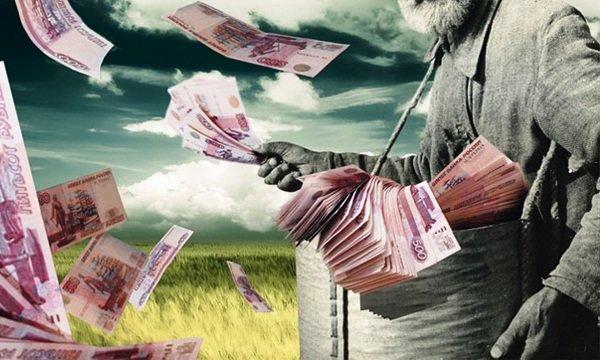Гроші на вітер: як партії розтринькують бюджетні кошти
