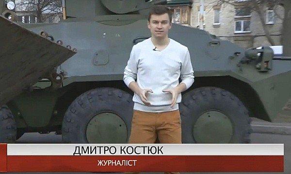 Грандіозне розкрадання української армії тривалістю у понад 20 років